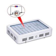 virtual sun grow light reviews virtual sun 600w hps mh grow light hood reflector magnetic ballast