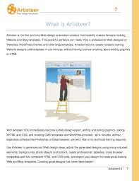 design expert 7 user manual artisteer 4 user manual