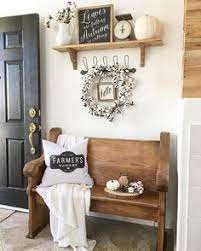 Functional Entryway Ideas 10 Props You Need For Your Easter Pictures Window Pane Frame