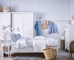 schlafzimmer len ikea schlafzimmer