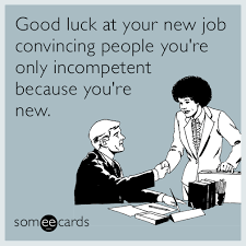 e cards 35 workplace ecards for staying positive inspirationfeed