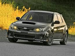 subaru coupe 2014 2014 subaru impreza wrx price photos reviews u0026 features