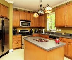 simple kitchen island designs benjamin bedroom paint colors tag best benjamin colors