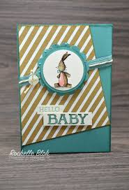 369 best stampin up baby images on pinterest baby cards kids
