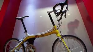 lamborghini bike tonino lamborghini bike youtube
