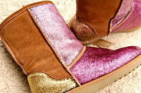 ugg boots sale philippines ac16b655fe651f0efa95ad3dbf5ce81d jpg