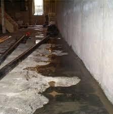 Waterproof My Basement by Basement Flooding Tips For Handling U0026 Preventing A Flooded Basement