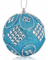 find the best savings on sale decoration rhinestone