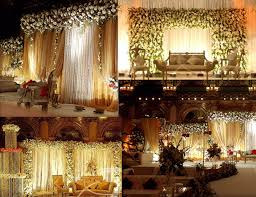 Home Hall Decoration Pictures by Pictures On Banquet Hall Decorating Ideas Free Home Designs