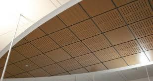 ceiling wood drop ceiling tiles thrilling wood grain drop