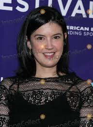 film queen to play phoebe cates pictures and photos