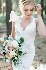 wedding dresses san antonio a cherie couture custom wedding dresses san antonio tx