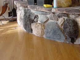about pergo flooring ehow