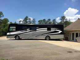 forest river class a for sale forest river class a rvs