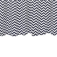 Tween Shower Curtains Best 25 Navy Blue Shower Curtain Ideas On Pinterest Navy Shower