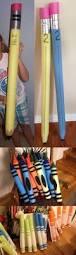 How To Make Halloween Door Decorations Best 25 Classroom Window Decorations Ideas Only On Pinterest