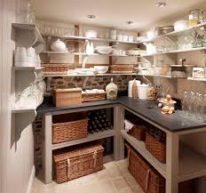 kitchen butlers pantry ideas 275 best butler s pantry images on kitchen kitchen