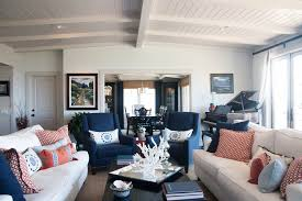 Armchair In Living Room Design Ideas Stylish Blue Living Room Chairs Superb Navy Blue Slipper Chair