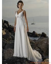 magasin robe de mariã e lille robe de mariée empire lille en mousseline avec ceinture