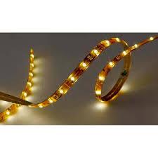 imtra marine lighting led imtra marine lighting flexible led strip tape w wire leads
