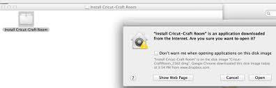 Cricut Craft Room - craft room u0026 cricut sync unidentified publisher developer