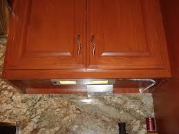 kitchen under cabinet lighting ideas under cabinet lighting with outlets kbdphoto