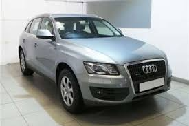 2013 audi q5 2 0 t 2013 audi q5 q5 2 0t se quattro cars for sale in gauteng r 299