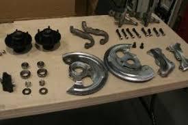 camaro z28 brakes performance 69 camaro z28 cross ram jl8 brakes