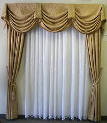 curtains drapes how to make and draperies luxury orange window
