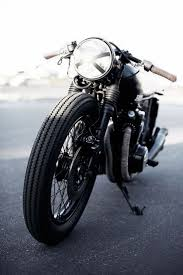 honda motorcycles 75 best motorcycles images on pinterest cafe racers motorcycles