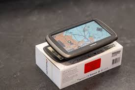 Tomtom Map Updates Tomtom Go 61 A Familiar Yet Slightly Updated Sat Nav
