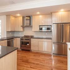 Boston Kitchen Cabinets Boston Cabinets 15 Photos Cabinetry 190 Old Colony Ave