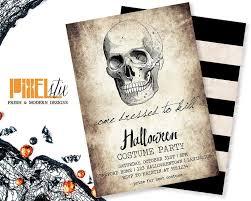 Halloween Costume Party Invitations 27 Pixelstix Halloween Party Invitations Images