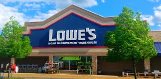 best black friday microwave deals lowed lowe u0027s new concept store is designed for apartments reviewed com