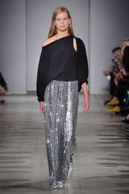 moda donna anteprima moda donna primavera estate 2018 sfilate