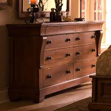 furniture wonderful wolf furniture frederick for home furniture