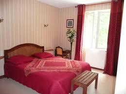 chambre hote versailles chambres d hôtes le petit versailles chambres beynac et cazenac