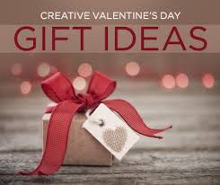 v day gifts affordable s day gifts ladylux online luxury