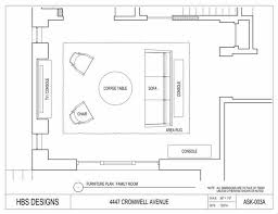 free room layout software home design free room layout for mac design your own room layout