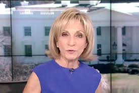 andrea mitchell people just flat out lie nbc s andrea mitchell rips trump in