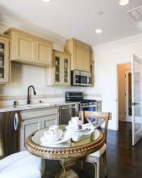 jmc homes new homes in roseville rocklin elk grove sacramento