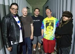 Black Flag Nervous Breakdown Shirt Ex Black Flag Members Rising Above The Fray Startribune Com
