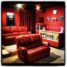 Home Theater Decoration Best 10 Theater Room Decor Ideas On Pinterest Media Room Decor