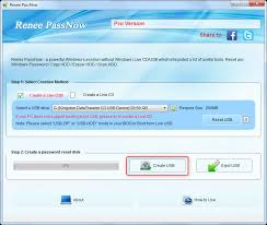 resetting windows password without disk how to reset windows 10 password without reset disk