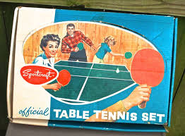 94 best concept bar images on pinterest ping pong table paddles