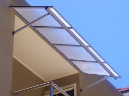 Awning Tech Apartments Marvelous Tech Modern Awnings Jet Texas Shade Systems