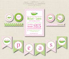 two peas in a pod baby shower new to the shop two peas in a pod baby shower mirabelle