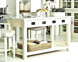 movable island for kitchen movable kitchen island ikea colecreates com