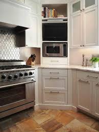 Kitchen Furniture Hutch Corner Kitchen Cabinet Hutch U2014 Home Design Stylinghome Design Styling