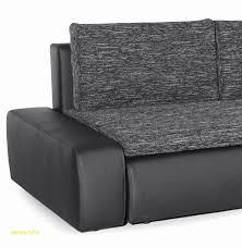 canapé angle droit en tissu savanah noir et pvc viper dya canape angle noir tissu beau canapé d angle convertible polo noir en